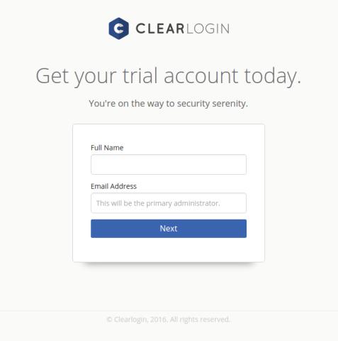 signup_screenshot