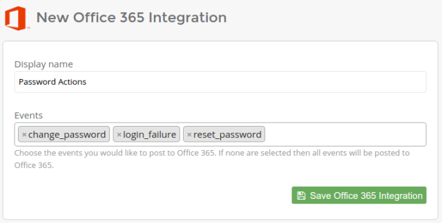 newoffice365integration2
