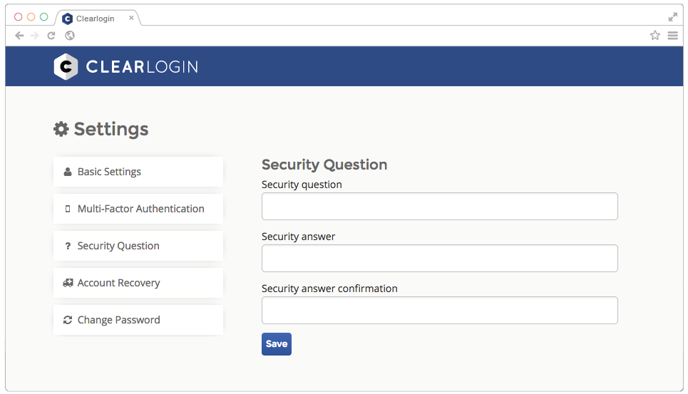 security-questions-1